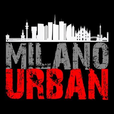 Milano Urban (Italy)