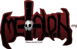 RADIO METAL ON: The Heavy [Heavy Metal, Power Metal, Hard Rock & melodic Metal]