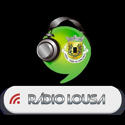 Lousa Radio