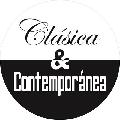 Clásica & Contemporánea