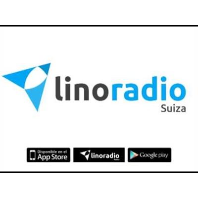Lino Radio Bachata