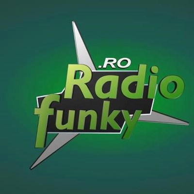 Radio FUNKY Manele Romania - wWw.RadioFunky.Ro