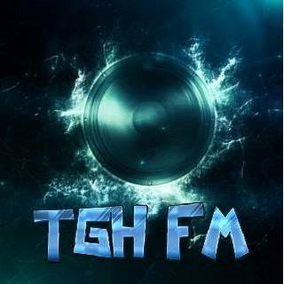 TGH FM | Najlepsza muzyka Electro-House, Vixa, Dubstep w Polsce!