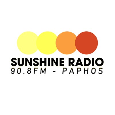 Sunshine Radio Paphos