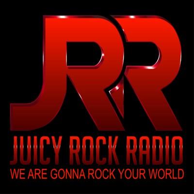 Juicy Rock Radio