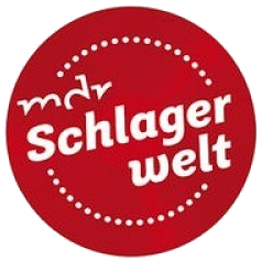 MDR Meine Schlagerwelt - Thueringen