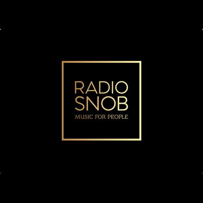 RADIO SNOB