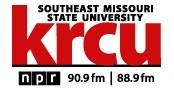 KRCU Southeast Public Radio NPR