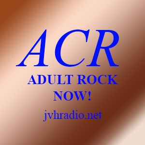 ACR ADULT ROCK NOW