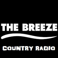 Southern Breeze Radio