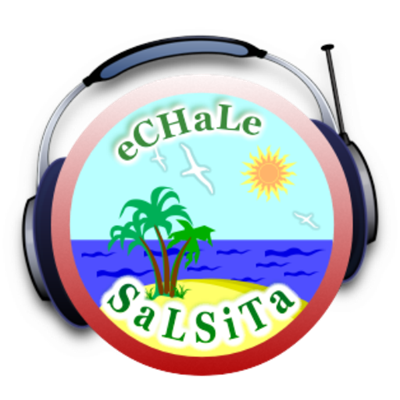 Echale Salsita ARG