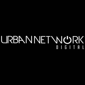 Kurn Urban Network