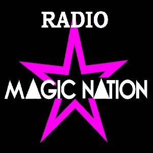RadioMagicNation