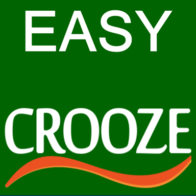 easy CROOZE - all the slow and relaxing soul, RnB, smooth and vocal jazz grooves you love
