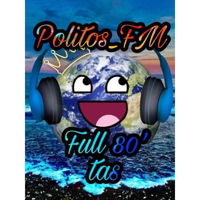 Politos_FM