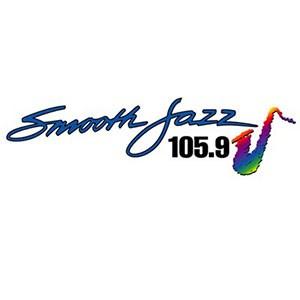 Smooth Jazz 105.9 Washington DC