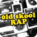 1Club.fm - Old Skool Rap