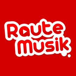 RauteMusik.FM Chart Hits