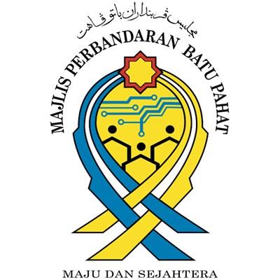 Radio MPBP