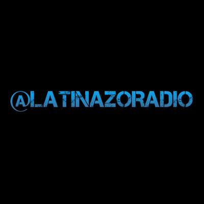 LatinazoRD