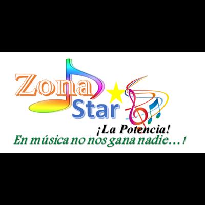 Zona Star Radio