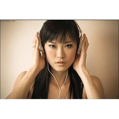 A.I.R. Radio Freestyle ASIA