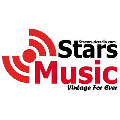 StarsMusic