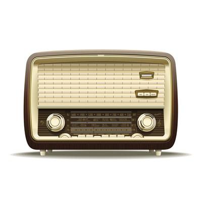 WZLP Radio