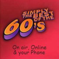 Best 60s Hits