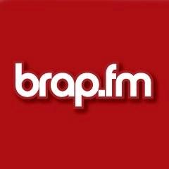 Brap FM