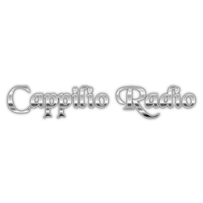 Cappilio Radio-Urban-Grime-Hiphop-Rap