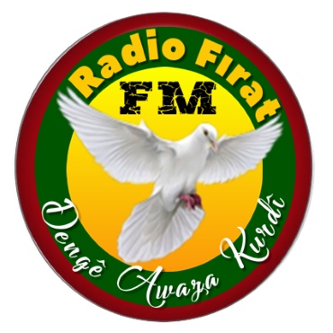 Radio Firat Fm 87.3