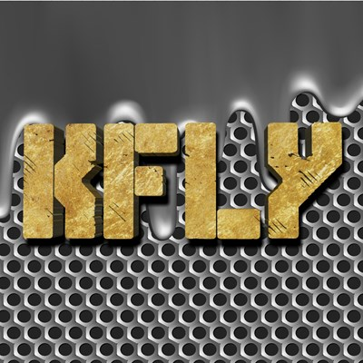 #KFLY Radio 70s 80s and BEYOND!#