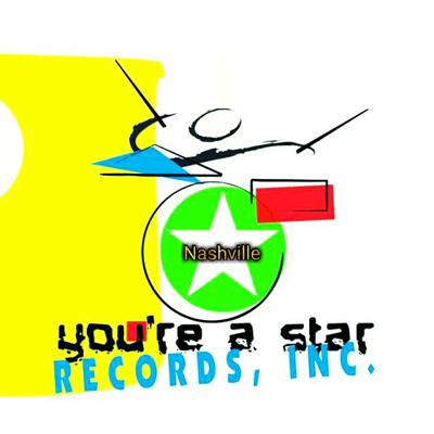 You're A Star Records Nashville Radio
