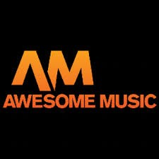 994.1 the awesome music