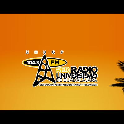 Radio Universidad Puerto Vallarta