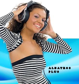 Albatros Plus