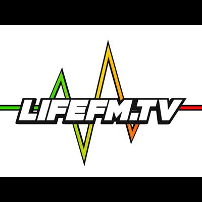 lifefm.tv