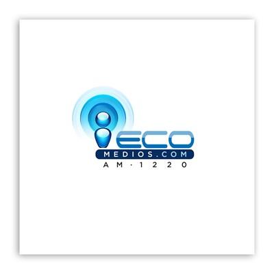Eco Medios Mobile