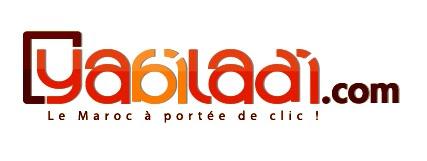 Chaabi Maroc by Yabiladi.com