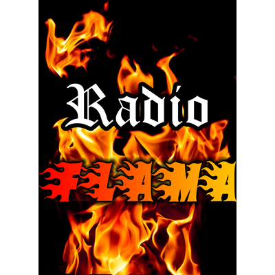 Radio Flama