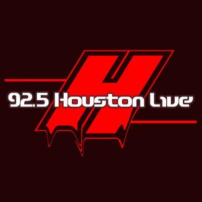 Houston 925