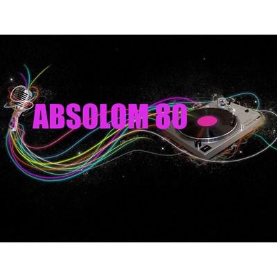 ABSOLOM 80