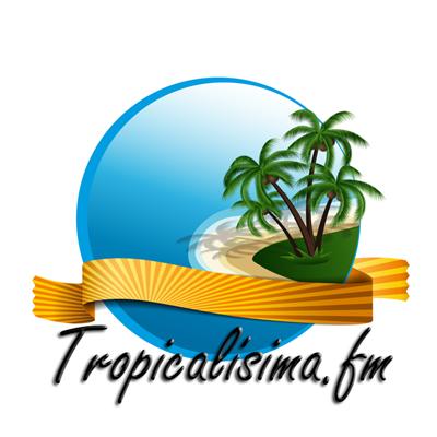 Tropicalisima.fm Oldies