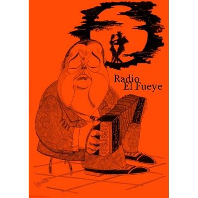 Radio El Fueye
