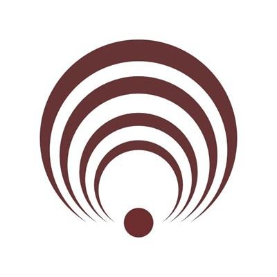 Hirschmilch radio - Progressive