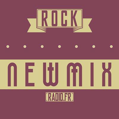 A_A Rock