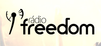 Radio Freedom Brasilia