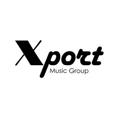 Xport Music