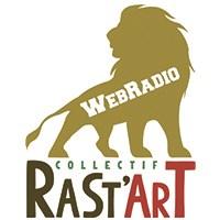 Rast'Art